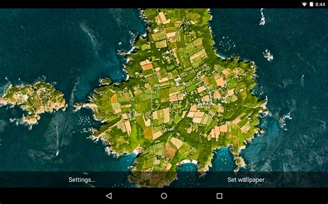 earth view wallpaper for android earth view live wallpaper android apps on google play