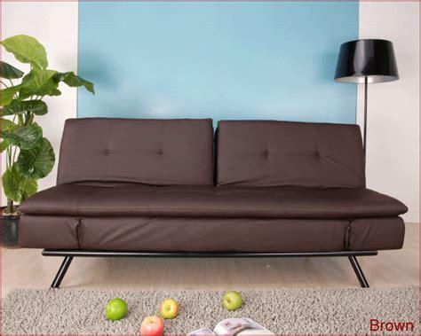 Sofa Bed Quantum abbyson living convertible sofa quantum ab 55ad 100l