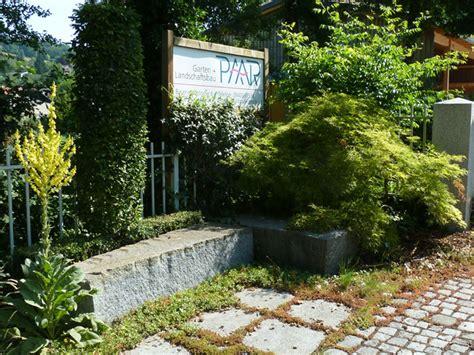 Garten Und Landschaftsbau Regensburg 2827 by Garten Und Landschaftsbau Paar Gmbh