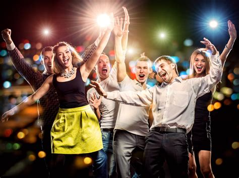 best music for a house party hire dj for birthday party teenage disco