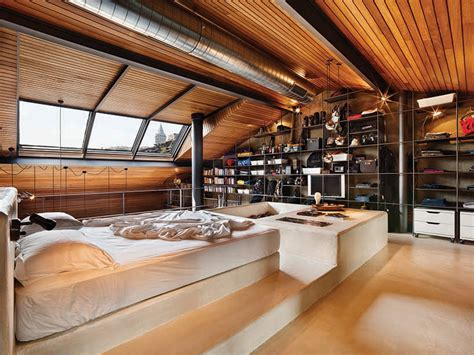 bachelor pad interior design 20 cool bachelor pad interior design ideas to get inspired