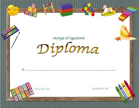 diplomas de honor cristianas diplomas para el final del curso laclasedeptdemontse