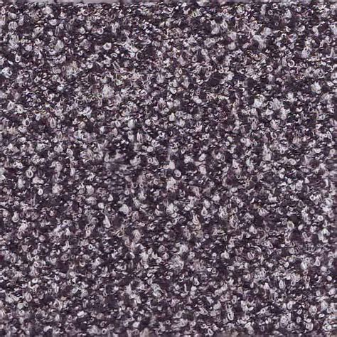 wool boucle upholstery fabric image gallery boucle fabric