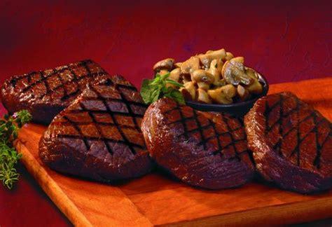steak buffet san antonio coyote topeka restaurant reviews photos tripadvisor