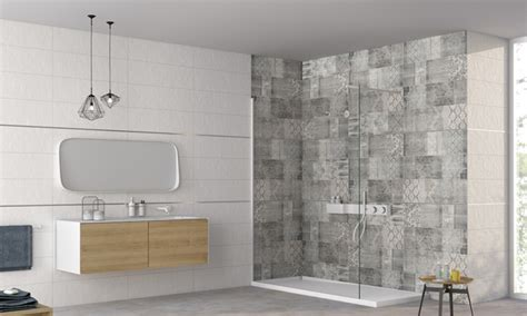 selecting bathroom tile things to know in selecting bathroom tiles wilcon depot inc