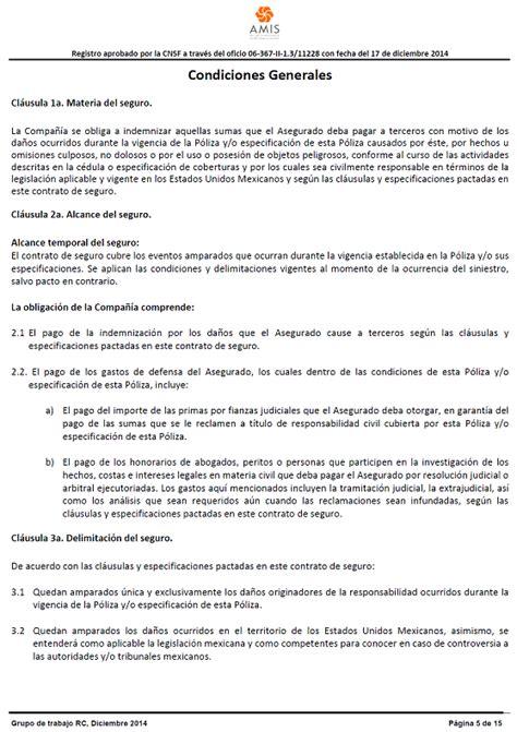 contrato colectivo imss 2016 2018 contrato colectivo de trabajo imss 2016 2018 contrato