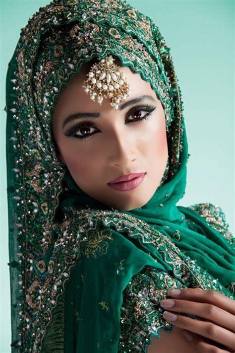 http://fashsite.com/bride hijab/   Dulhan (Hijab