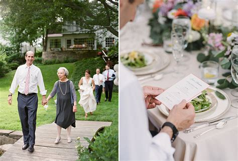 backyard wedding movie backyard wedding reception columbus wedding photographer