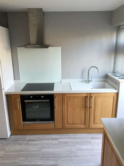 Kitchen Fitters by Kitchen Fitters In Essex Mps Maintenance Services