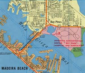 madeira florida map florida aaroads florida 666 tom stuart causeway