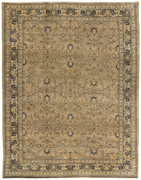 rugs at ross area rugs at ross for less best rug 2018