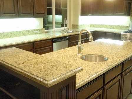 Sealing A Granite Countertop by Cleaning And Sealing Granite Countertops How To Seal