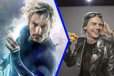 quicksilver movie download age of ultron 8 ways the avengers quicksilver beats x men s