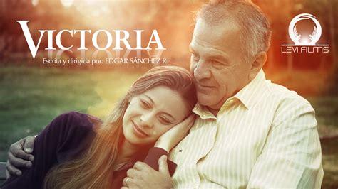 m ujer cristiana ministerio mujeres en victoria victoria pel 237 cula cristiana en hd youtube