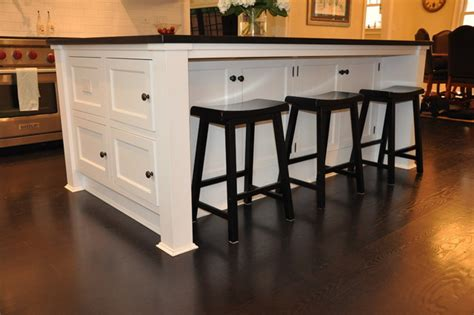 meryland white modern kitchen island cart meryland white modern kitchen island cart kitchen ideas