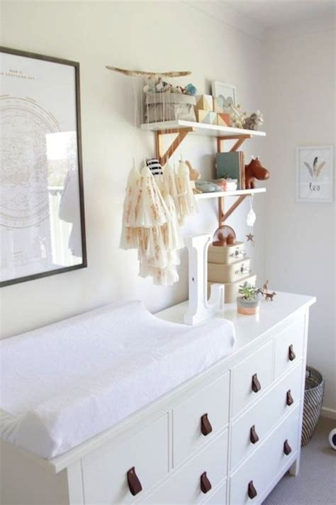 changing table  station ideas   functional