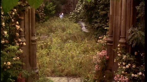the secret garden screencaps image 1756524 fanpop