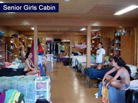 C Lohikan Cabins ch cabin setting ideas