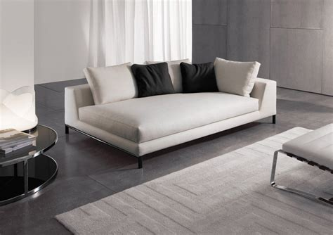 Minotti Sofa Bed by 152 Best Images About Minotti On Armchairs