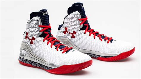 foot locker basketball shoes foot locker unlocked