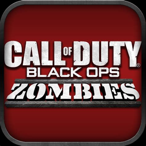 call of duty black ops zombies apk obb apps e android call of duty apk data