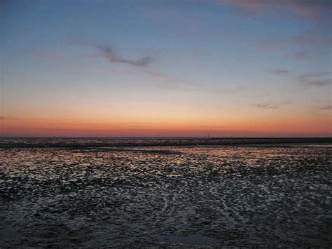 in s mar a zabara n wikipedia la enciclopedia libre parque nacional del mar de frisia de baja sajonia