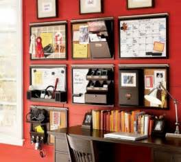 Home Office Organization Ideas by Top 10 Organization Projects For 2011 Freshome Com