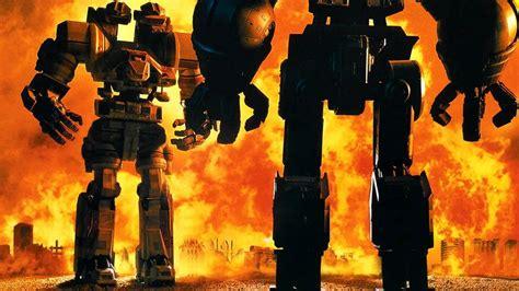 film robot jox robot jox 1989 backdrops the movie database tmdb