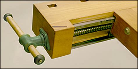 types of woodworking vises vise valley tools