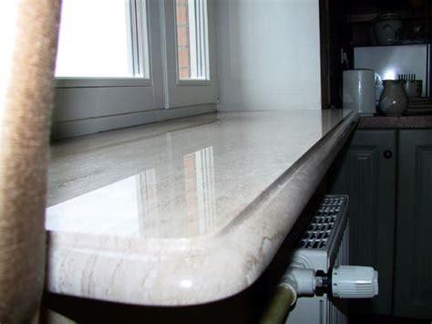marmi per soglie e davanzali davanzali soglie in marmo e molto altro lavorazioni in