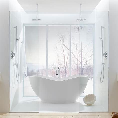 american standard freestanding bathtubs bathtubs idea inspiring kohler bath tub kohler bath tub