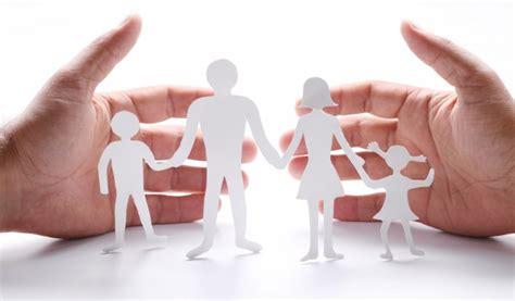 permesso di soggiorno ricongiungimento familiare sportello unico per l immigrazione ricongiungimento