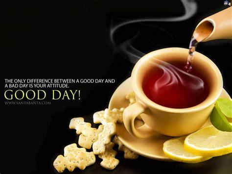 God Day day wallpaper 30