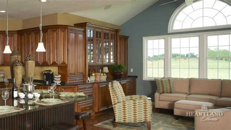current paint colors for living rooms