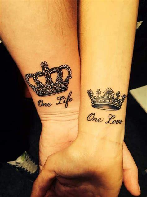 die besten 17 ideen zu tattoo krone auf pinterest