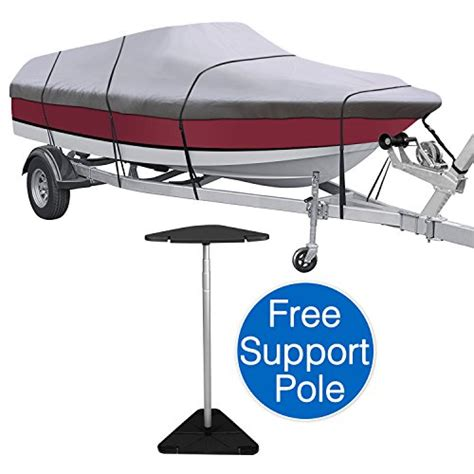 best boat cover for outdoor storage top 24 best outdoor boat storage covers sport best products