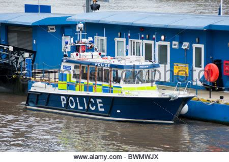 thames river boat stations london wapping police station on the river thames is