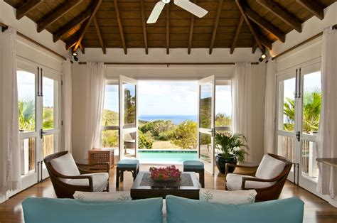 pix for gt plantation style homes interior beach life pinterest interiors plantation style nevis caribbean travel guide