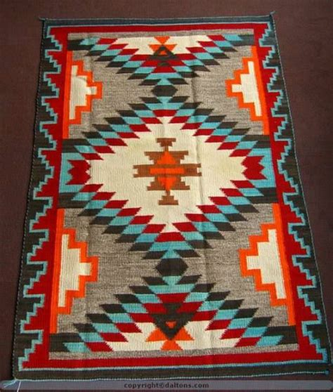 navajo pattern history 1994 best native american 2a images on pinterest native