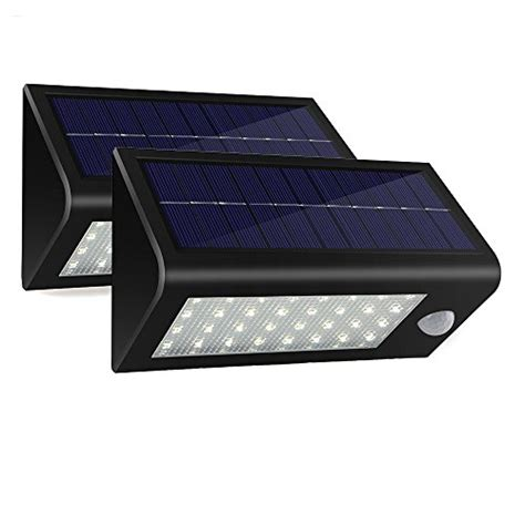 solar powered motion sensor lights 32 led solar lights 400 lumens solar powered motion sensor light