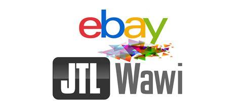 ebay store template tutorial ebay jtl tutorial teil 4 ebay designvorlagen ebakery