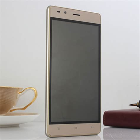 mobile phone 4g t8 8gb android smartphone 4g unlocked 5 quot mobile