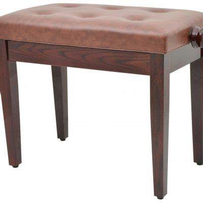 Wooden Bench Stools by Stools Benches Take Note
