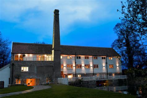Tuddenham mill gallery tuddenham mill