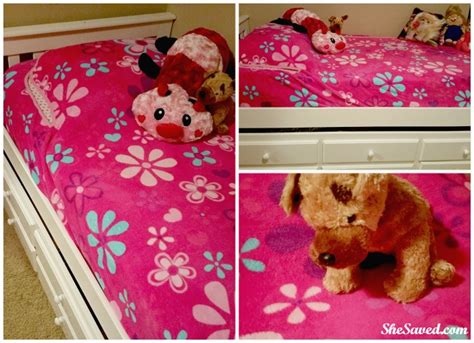 don t make your bed don t make your bed zip it zippysack review shesaved 174