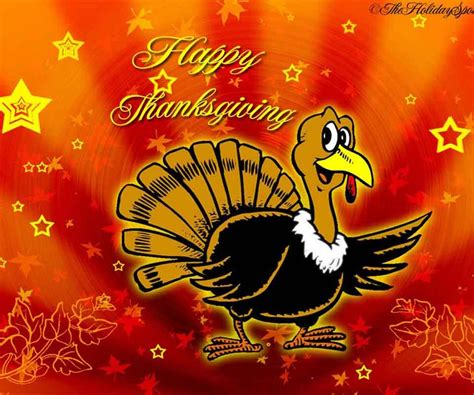 thanksgiving wallpaper for android thanksgiving live wallpaper android apps on play