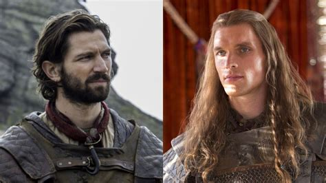 game of thrones naharis actor change game of thrones recasting 11 characters who switched roles