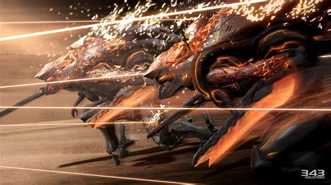 halo spartan strike download halo spartan strike full hd wallpaper and background