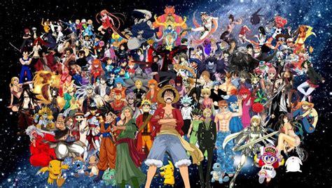 imagenes todo anime mangas que debieran ser animados taringa