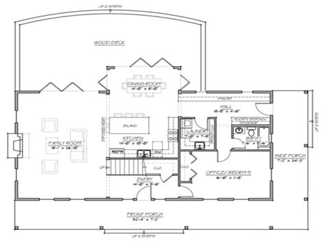 authentic victorian house plans victorian farmhouse floor plans authentic victorian house